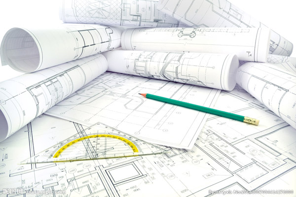 热泵工程方案设计
