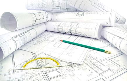 re泵技术,工业领域,节能应用